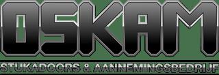 Oskam Bodegraven logo